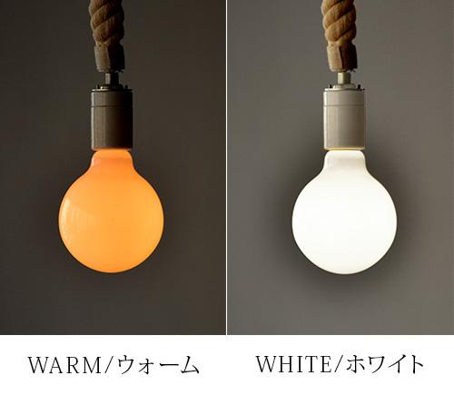 LED Bulb NT95 LEDバルブ