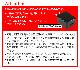 BRUNO ブルーノ ワイヤレスチャージャー デスクオーガナイザー BDE052