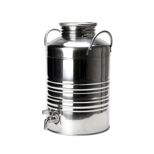 マルキジオ オイルドラム [12L] marchisio Oil Drum