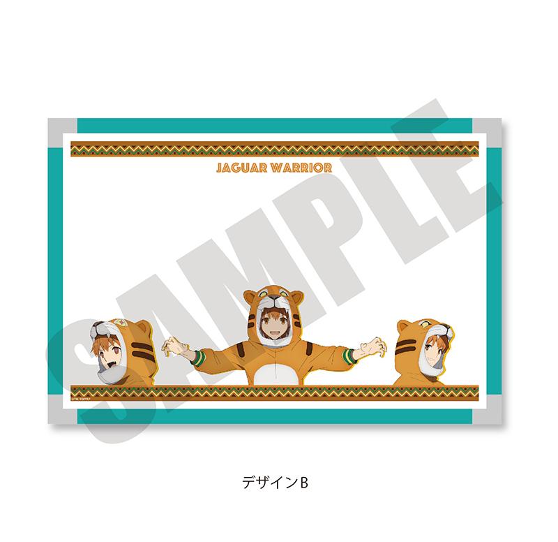 <予約>「Fate/Grand Order」 ホワイトボード