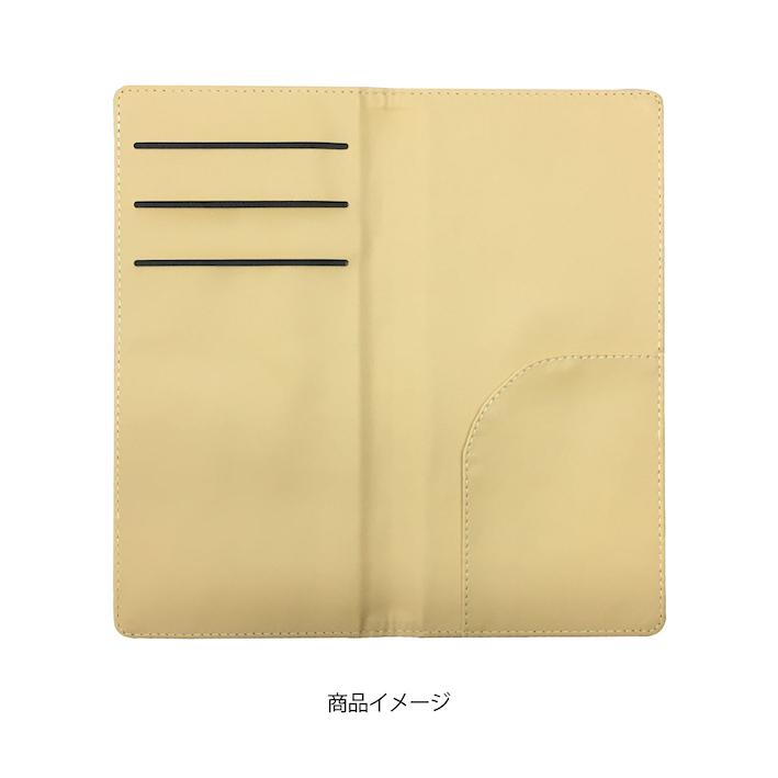 <予約>「続『刀剣乱舞-花丸-』」第4弾 プレミアムチケットケース
