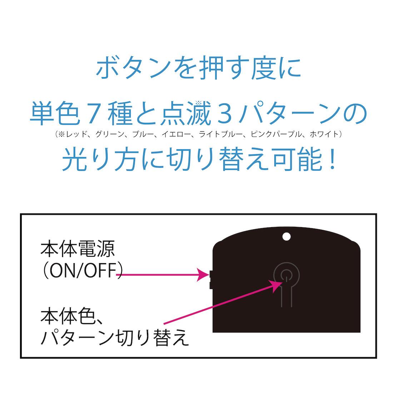<予約>「戦姫絶唱シンフォギアXV」LEDキーホルダー 第1弾 BOX(全6種) (IC)