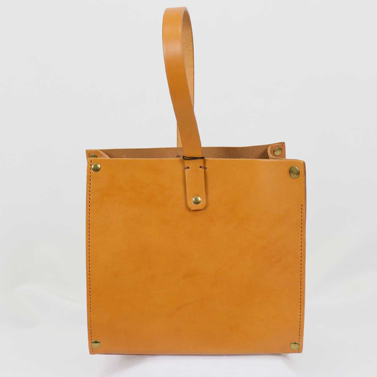 TIDE WAY タイドウェイ トートバッグ NUME ONE HANDLE TOTE