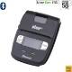【スター精密正規代理店】SM-L200-UB40 JP(58mm・カードリーダなし)低価格Bluetoothモバイルプリンタ 5V充電 Uber Eats対応 (注文レシート印刷)