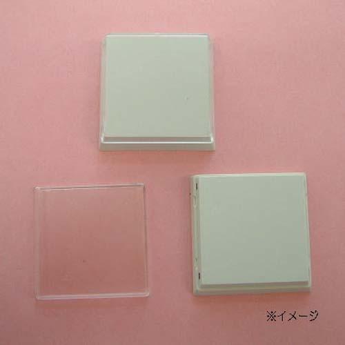 ティプロ/FREE用4倍・キー(5個入り・白) TMC-QKC5-W