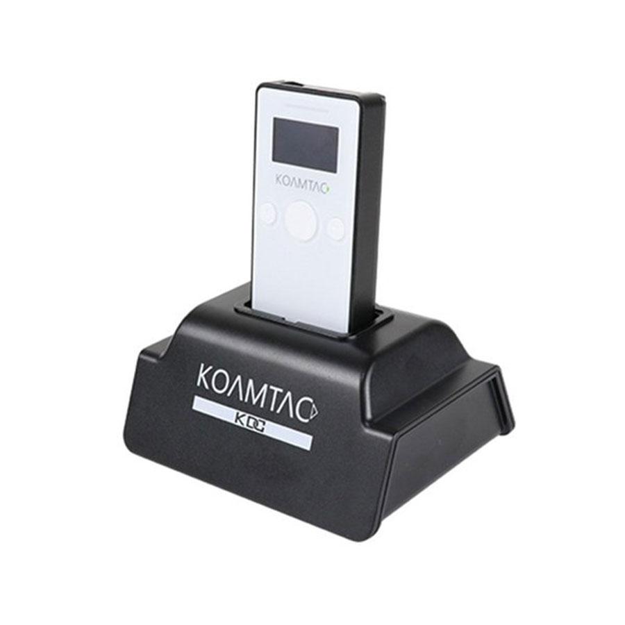 二次元イメージャーデータコレクター KDC280CJPH Bluetooth v4.1 BLE対応 (SPP/HID iOS接続可) KOAMTAC