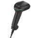高性能2次元コードスキャナ Xenon 1950GHD-USB(高密度・USB)QRコード・OCRの読み取りにも!Honeywell