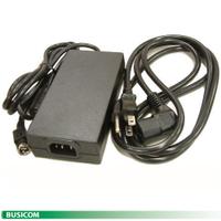 【販売終了】EPSON/TM885DT411後継機 スマートレシートプリンタ TM885DT713 (58mm幅/ホワイト)