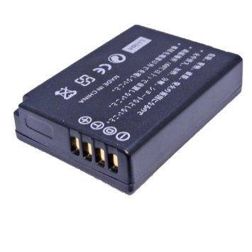 ハンディターミナル JT-H320 / JT-H322 用 互換バッテリー【JT-H320BT-10 互換】