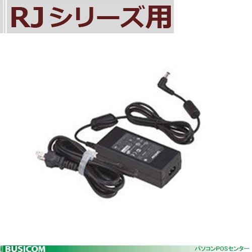 【販売終了しました】ブラザーPA-AD-600 ACアダプタとコード RJ-4040/4030/3150/3050用