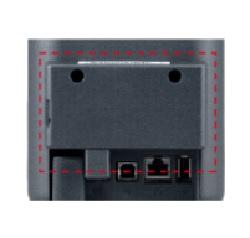 【ブラザー正規代理店】PT-P950NW用BluetoothユニットPA-BI-002
