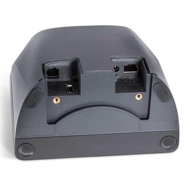マイナンバー対応も可!OCR対応パスポート読取りモデルHoneywell 広エリア対応定置型イメージングスキャナ) Solaris 7980g(OCR・USB)