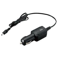 【ブラザー正規代理店】モバイルプリンター(MW)用充電用カーアダプター MA-CD-100