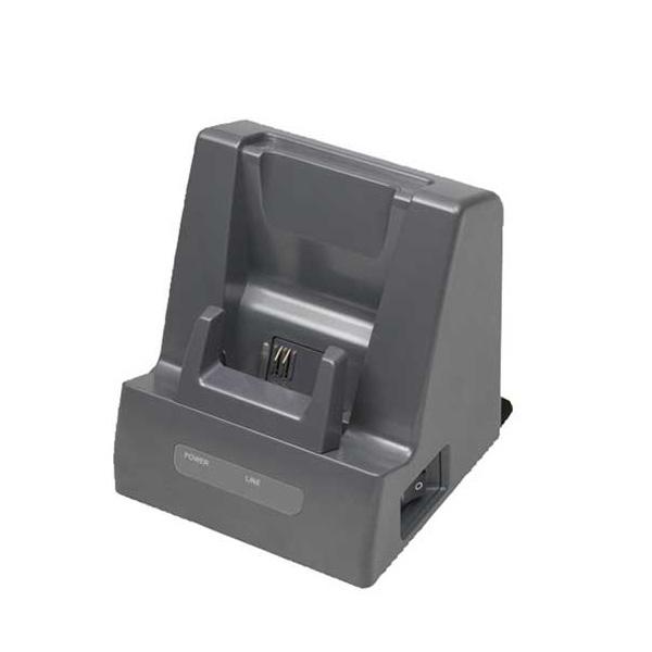 在庫限り DT-970/930用通信USBクレードルセット 専用ACアダプタ+PC接続ケーブルセット CASIO