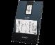 ブラザー 感熱モバイルプリンター MWシリーズ  MW-270 (A6サイズ/USB/Bluetooth*MFi対応)
