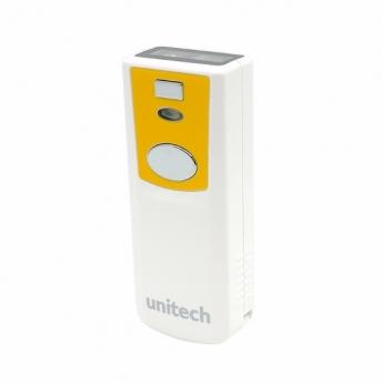 2次元対応ポケットスキャナ MS925-2UBB00-SG (2MBメモリ付き・Bluetooth) ユニテック