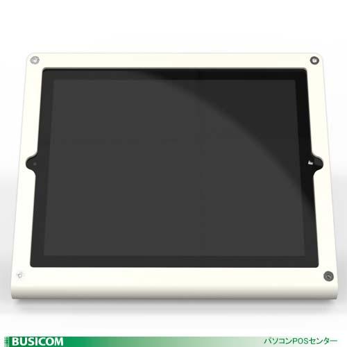 iPad Air1&2、iPad 2017、9.7インチiPad Pro用スタンド WindFall-Airホワイト&ブラック Heckler Design