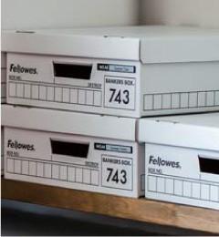 【ブラザー正規代理店】TZe-335 ピータッチ用テープカートリッジ ラミネートテープ (黒地/白文字) 12mm