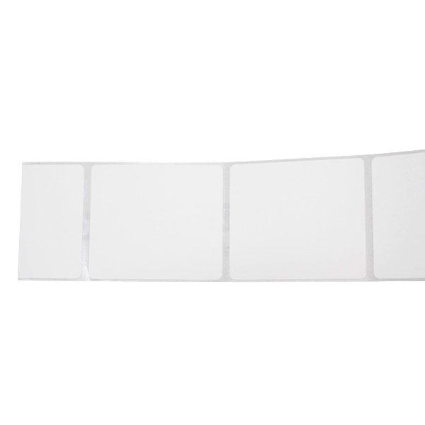 マックス LP-S4046H(IL90642) 剥離発行向け感熱ラベル LP-55S/50Sシリーズ用《40x46mm》(840枚×6巻)