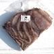 【2】【単価1480円/kg】【単位3.5kg】来島海峡産 お刺身用 活冷 来島だこ (くるしまだこ) 超特選 1.5-2kg