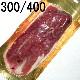 【2】【単価1350円/kg】【単位5kg】マグレ・カナール(鴨胸肉) 特選品 300/400