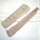 【2】【単価2300円/kg】【単位3.3kg】黄金ハモ 骨切り 超特選品 大サイズ