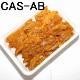 【D】【2】【単価610→540円/100g】【単位10パック】生冷うに 特選品 CAS-ABグレード 100g