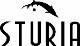 【2】【単価36000円/個】【単位1個】フランス産 キャビア ベルーガ 50g