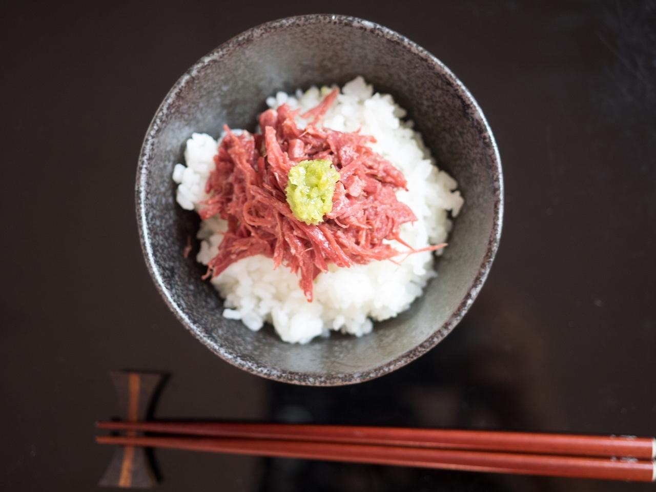 (オンラインショップ限定)和のお惣菜6種セット
