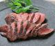 【和牛塊(ブロック)肉300g】肉職人のおすすめ3種詰合せセット