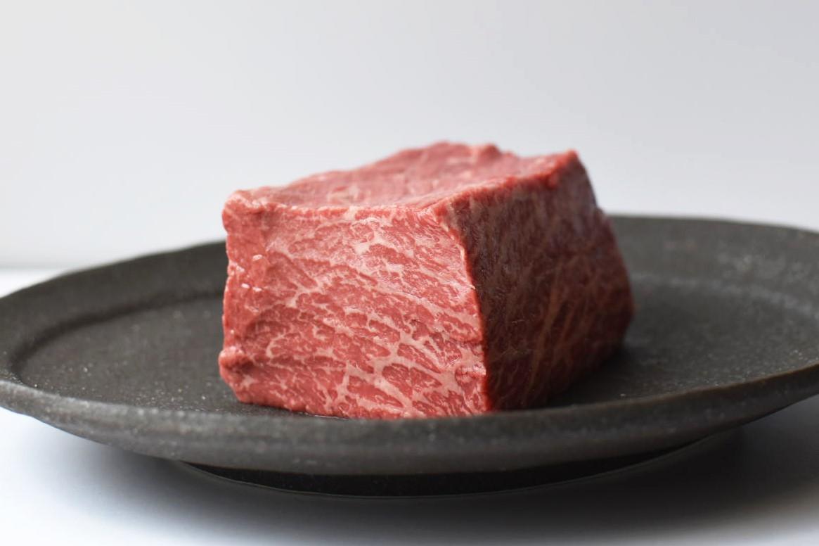 おうちで池口精肉店の和牛ローストビーフ手作りセット
