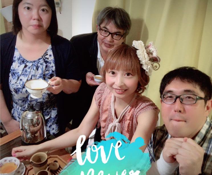 手作りタピオカミルクティーを作ろう♪軽食付き★@新宿7月21日(日)18:00〜20:00