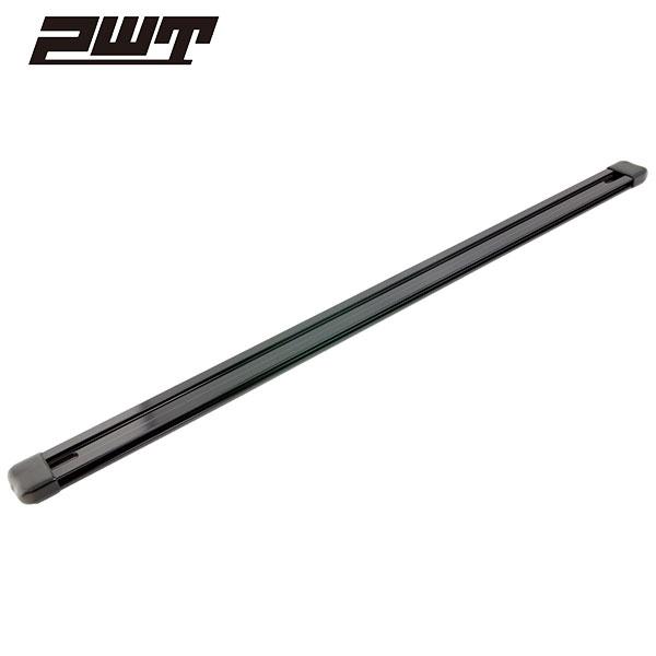 PWT ソケットレイル 432mm AL432RD