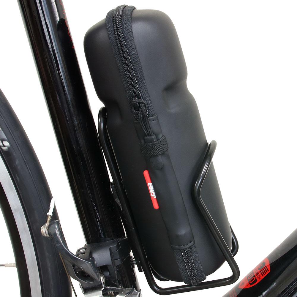 PWT ツールボトル ツールケース・自転車用工具入れケース TBT350