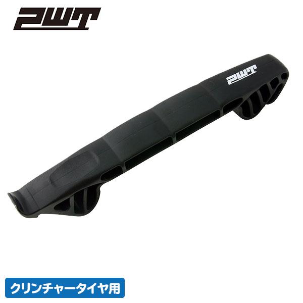 PWT スピードタイヤレバー STR7
