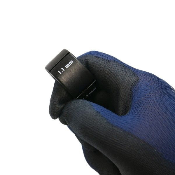 PWT ブレイデッド スポークホルダー AK01