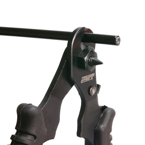 PWT  ワイヤーカッター 自転車用 PCT-02