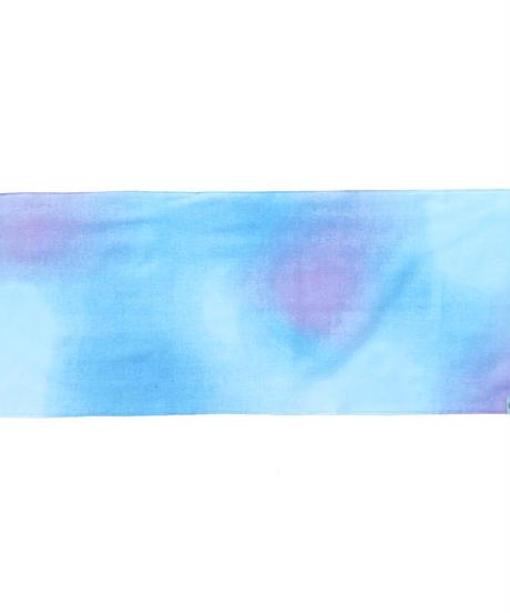 デイリーフィット てぬぐい 天然抗菌 / リッスン トゥ ネイチャー