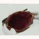 ルイヴィトン パラス M40906