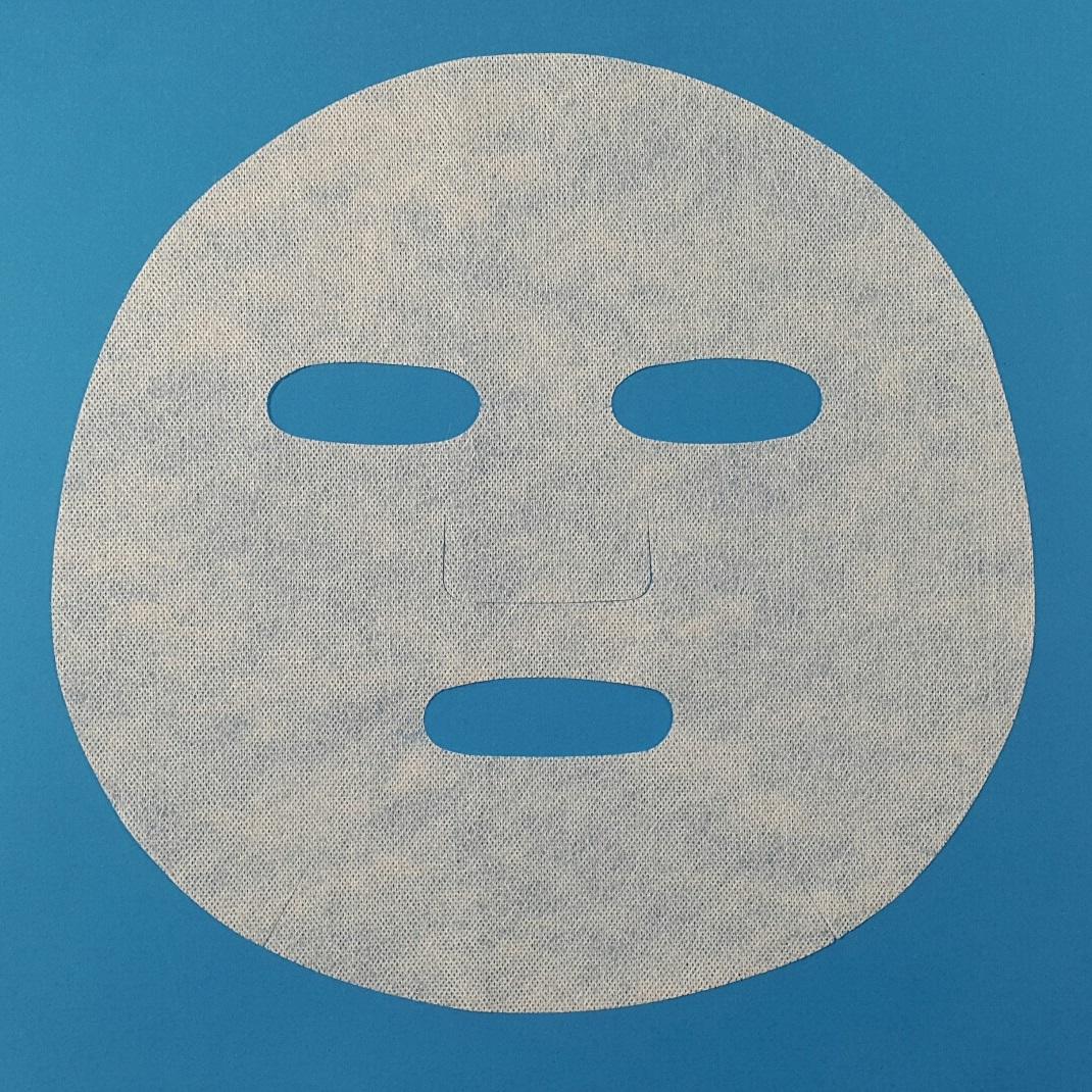 ピュレア Vライン ひきしめマスク4個セット(1か月)【おこもり美容】