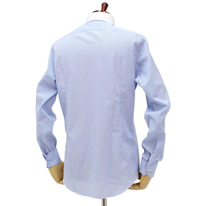 フラルボ(FRALBO)<br>コットンシャツ<br>492-23859001<br>2032-1 SPORT-NA<br>送料無料