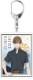 【ご予約 次回入荷6/3頃予定】TVアニメ 『ましろのおと』 アクリルキーホルダー ※ブラインド販売 グッズ