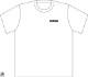 【ご予約 次回入荷7/28頃予定】「ブルーロック」 Tシャツ(3)