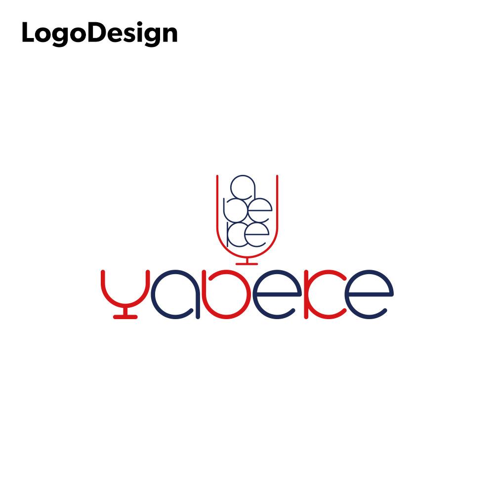 【受注生産:ご注文から2週間前後で発送予定】ポロシャツ YABEKEモデル ライトブルー(LE-YBK-28-31)