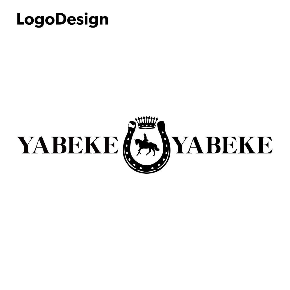 【受注生産:ご注文から2週間前後で発送予定】パーカー YABEKEモデル ブラック(LE-YBK-32-35)