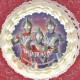 プリケーキ(ウルトラマントリガー)【特典缶バッジ付き】[ウルトラマントリガー]