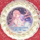 バースデープリケーキ2020(ニキC)【特典缶バッジ付き】[ミラクルニキ]