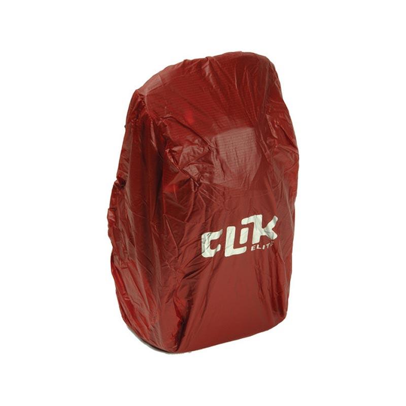 プロボディスポーツ グレー クリックエリート(Clik Elite) CE708GR