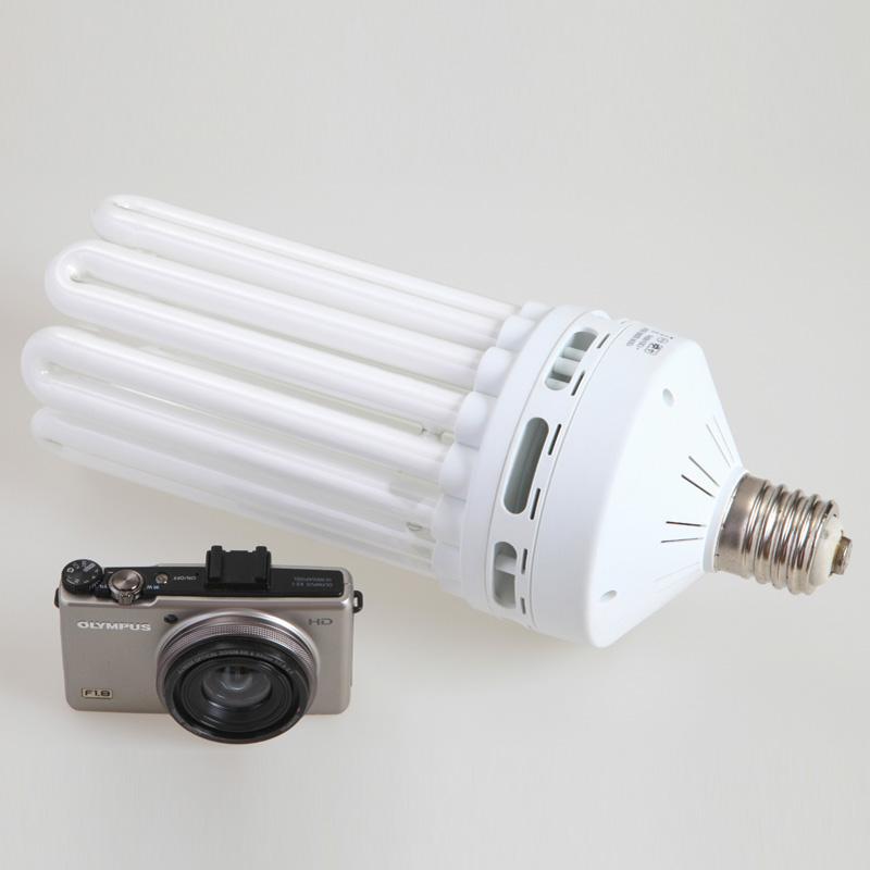 E-40/150w蛍光管