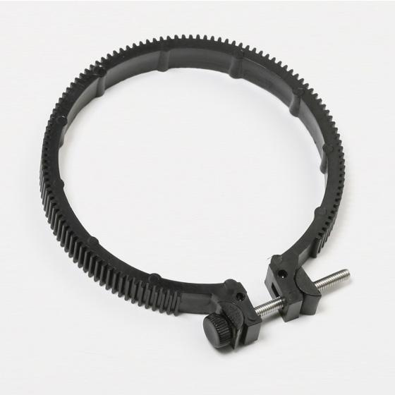 リングギヤ08(約86-95mm)